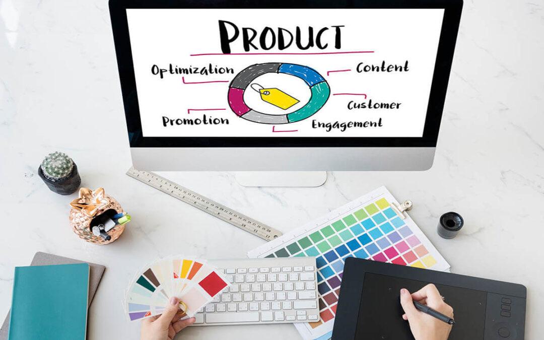 Produkt erfolgreich machen: Was muss ein Produkt heute bieten?